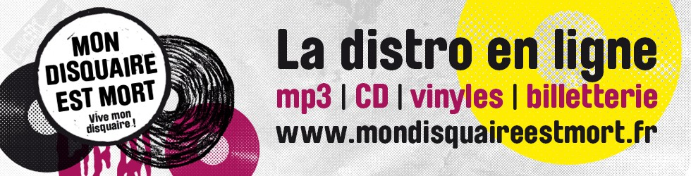 disquaire chambery vinyles livres cd musique